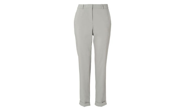 Sadie Slim Leg Trouser