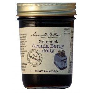 31 best images about aronia berries on pinterest fruit. Black Bedroom Furniture Sets. Home Design Ideas