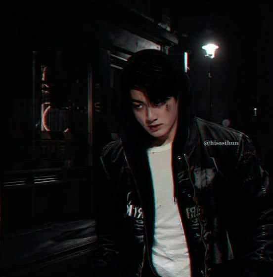 Jan 2, 2020 - (Completed✓) (Edited-✓) A story in which Jeon Jungkook is a Mafia leader,known as cold hearted person,But ...