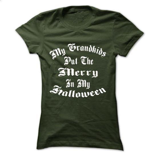 Halloween - #womens #t shirt websites. GET YOURS => https://www.sunfrog.com/LifeStyle/Halloween-63767443-Guys.html?60505
