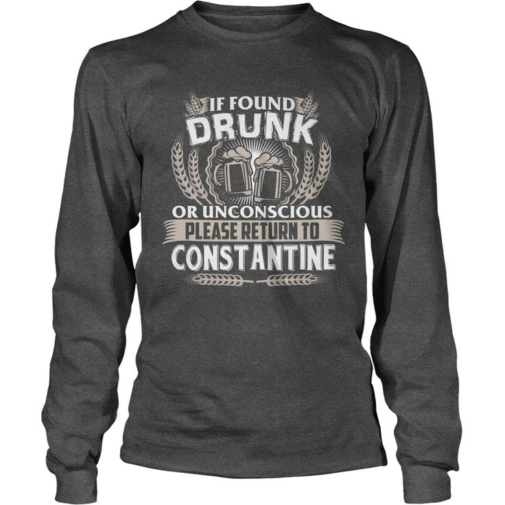 It's Great To Be CONSTANTINE Tshirt #gift #ideas #Popular #Everything #Videos #Shop #Animals #pets #Architecture #Art #Cars #motorcycles #Celebrities #DIY #crafts #Design #Education #Entertainment #Food #drink #Gardening #Geek #Hair #beauty #Health #fitness #History #Holidays #events #Home decor #Humor #Illustrations #posters #Kids #parenting #Men #Outdoors #Photography #Products #Quotes #Science #nature #Sports #Tattoos #Technology #Travel #Weddings #Women
