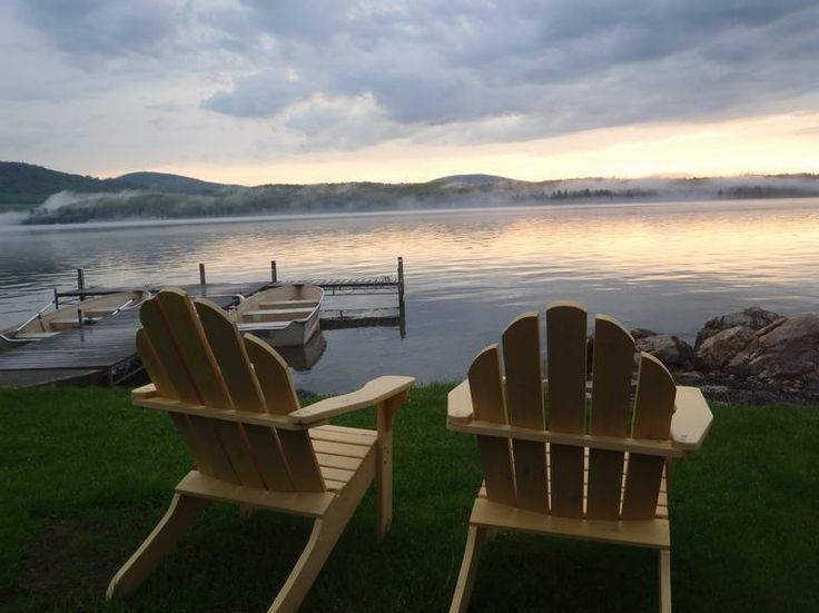 1000 images about lake willoughby on pinterest lakes for Lake willoughby cabins