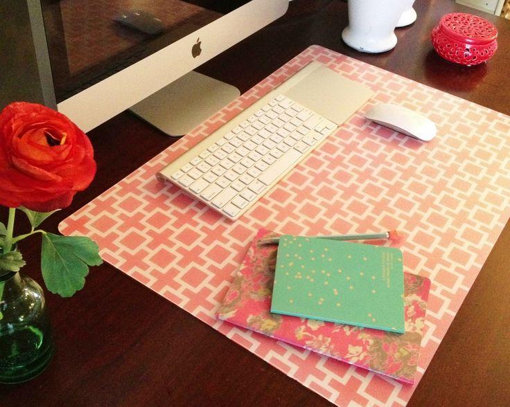 die besten 25 schreibtischunterlage ikea ideen auf pinterest ikea schreibtisch beine. Black Bedroom Furniture Sets. Home Design Ideas