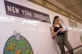 NYU Open Education: Education Online, Online Courses, Education Resources, 371 3943 Web Uc, Nyu Subway, Nyu Open, Nyu Courses, Education Courses, Education Pilots