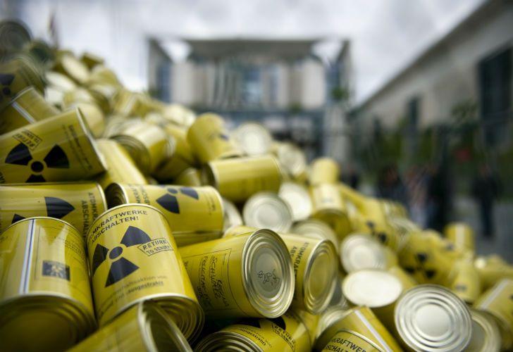El desastre de Fukushima no provocó la decisión de Alemania de abandonar la energía nuclear, sólo aceleró un proceso que estaba en marcha desde hacía al menos una década, según varios expertos. Los germanos han conseguido desligar su crecimiento económico del suministro energético y la dependencia atómica