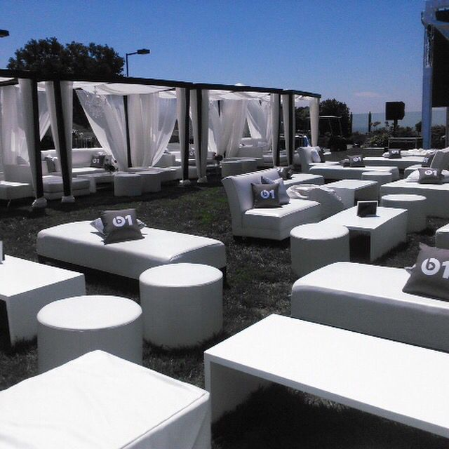 Find This Pin And More On Outdoor Furniture Rental.   68 Best Images About  Outdoor