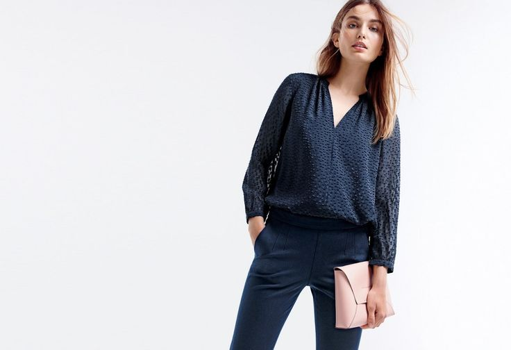 Best 100 fashion images on pinterest my style fall fashion and womens clothing looks we love jew fandeluxe Images