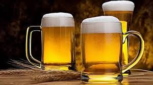 #healthy #beer #benefits Treat Diabetes Beer: moderate beer consumption lower type 2 diabetes #diabetes #strengthenbody #healthylife #dontbelievemejustwatch https://www.indiegogo.com/projects/igulu-smart-automated-craft-beer-home-brewery--4#/