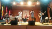 Noticias de Cúcuta: Hoy es el Gran Concierto con los artistas LASO 201...