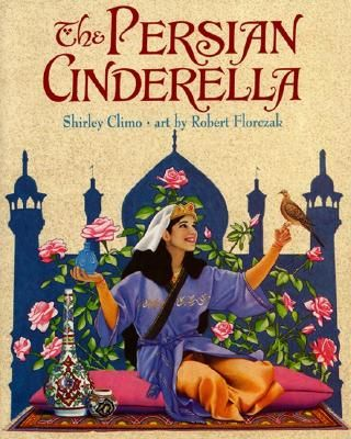 Ink & Pen: Ten Cinderella Tales from Around the World