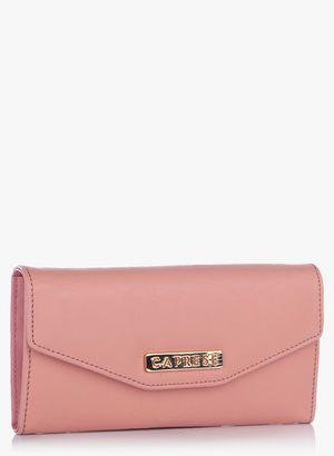 Caprese Bags for Women - Buy Caprese Women Bags Online in India   Jabong.com