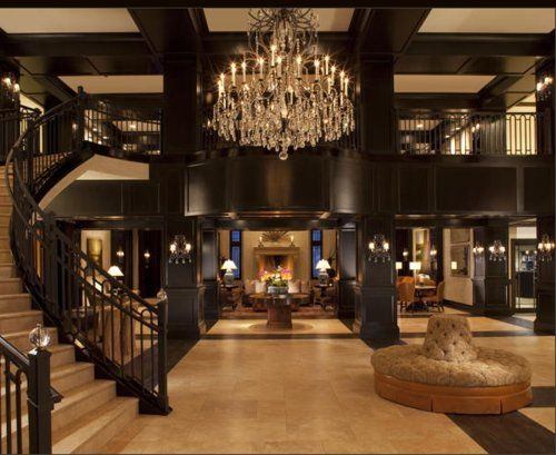 It shall be so. #icon #lifestyle #luxury