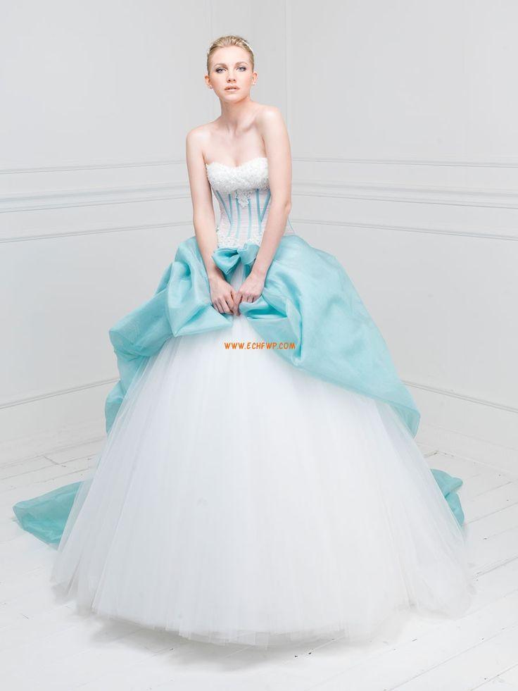 2014 tavasz Tavasz Rátétek Menyasszonyi ruhák 2014