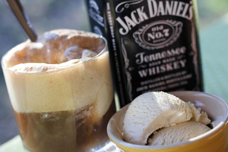 90 best ice cream floats and sundaes images on pinterest for Ice cream with alcohol