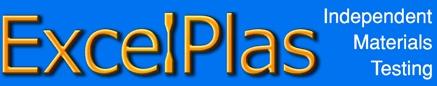 Polymer Testing Laboratories - ExcelPlas