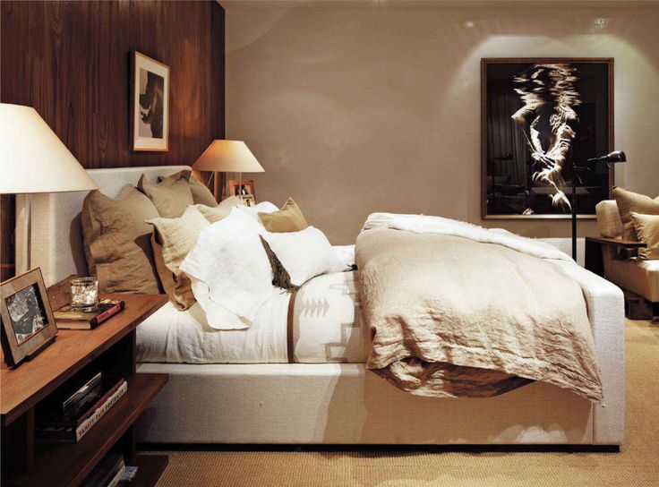 Ralph Lauren Home Decorating Ideas | Home And Room Designs