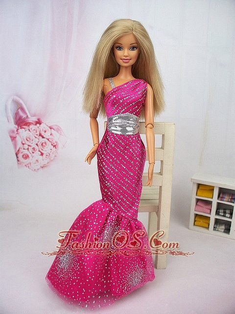 Barbie Design Clothes Games For Girls www fashionos com luxurious