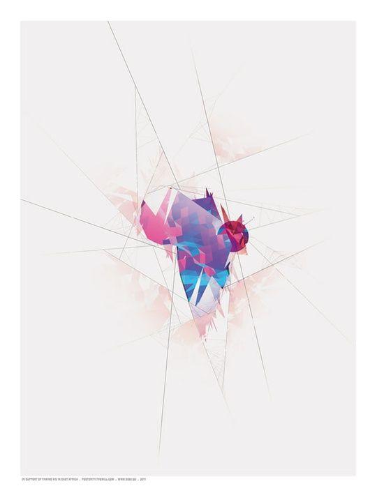 """Posterity: Jason Salo 2"" by Posterity on #INPRNT - #illustration #print #poster #art"