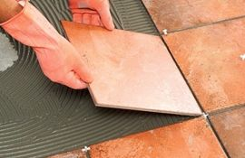 Tiling Handy Hints - Tile Power