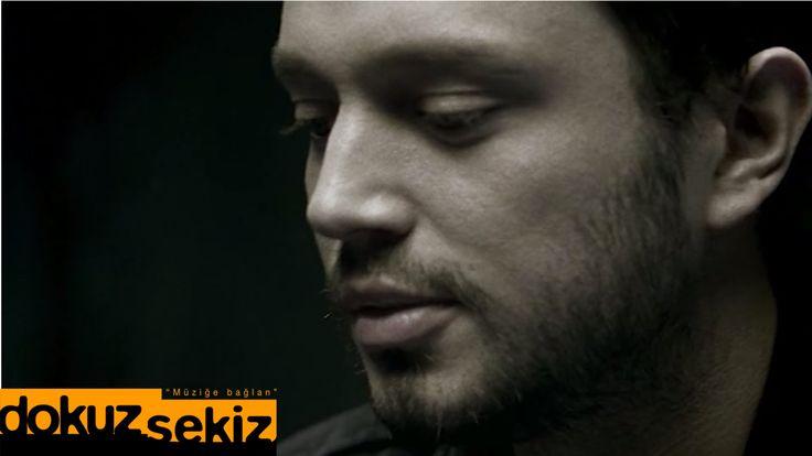 Murat Boz - Özledim (Official Video)
