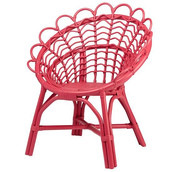 66 best WICKER CHAIRS images on Pinterest | Rattan chairs, Cane ...
