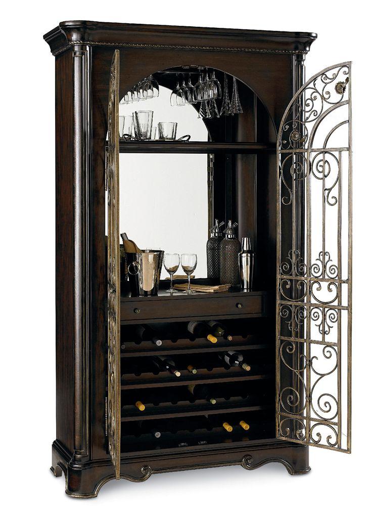 https://i.pinimg.com/736x/3d/50/49/3d5049e3c850ac75b1f462c719a88497--home-wine-bar-furniture-catalog.jpg