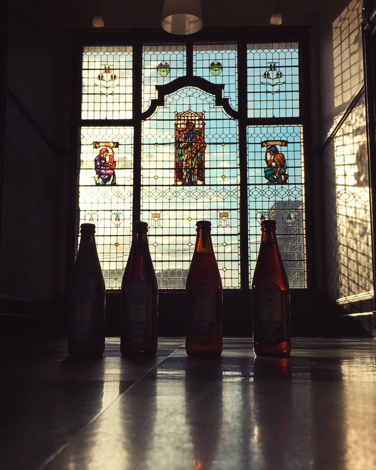 Throwback to that time I went on a #beerhunt with @012central and found some @stimelabrewing in a historic building.  #beer #craftbeer #vscocam #Pretoria #southafrica #citylife #goodtimes #tbt #stimela #brewery #saison #ipa #lager #stout #ale #architecture #art #beauty #history #city #stainedglass #church #sky #instagram