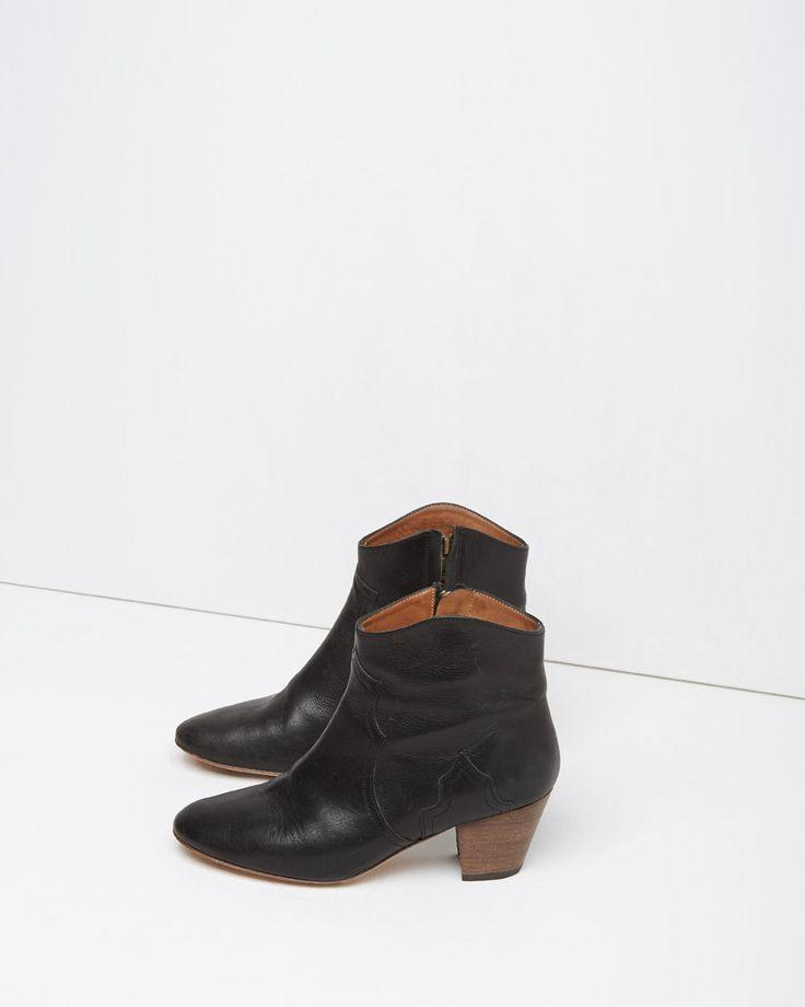 Shop Fashion on La Garconne, an online fashion retailer specializing in the  elegantly understated.