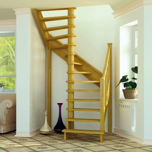 17 Stunning Bedroom Attic Black Ideas Casas Escadas Ideias