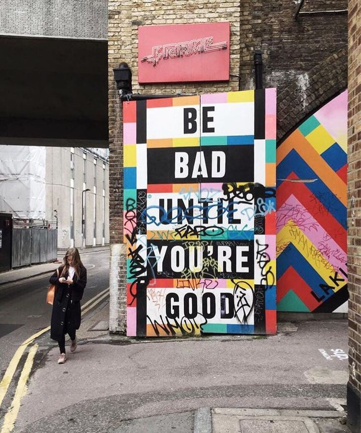Best Street Art Quotes Ideas On Pinterest Banksy Quotes - People cant decide if theyre ok with this street artists ironic messages