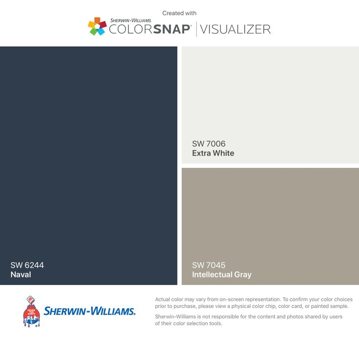 Feel A Brand New Kitchen With These Popular Paint Colors: Best 25+ Intellectual Gray Ideas On Pinterest