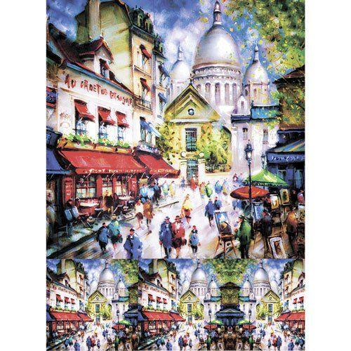 Papier de riz pour decoupage. France, Paris, Montmartre. ... https://www.amazon.fr/dp/B01MYFD5BZ/ref=cm_sw_r_pi_dp_x_3nZSyb0ZH2B3J