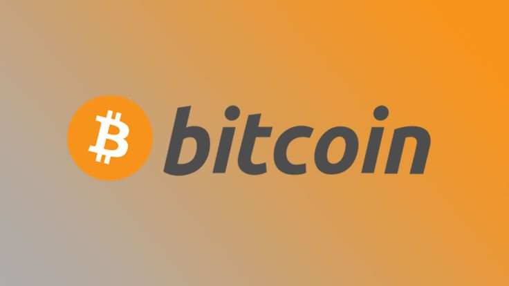 What is Bitcoin? In this blog, we explain Bitcoin in simple terms, from its inception back in 2009 to its use and technology in present day.