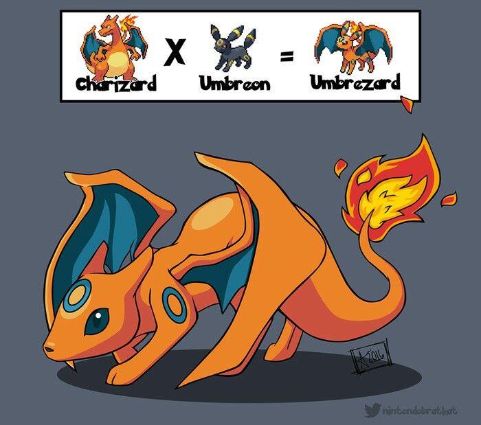 I want this Pokémon.