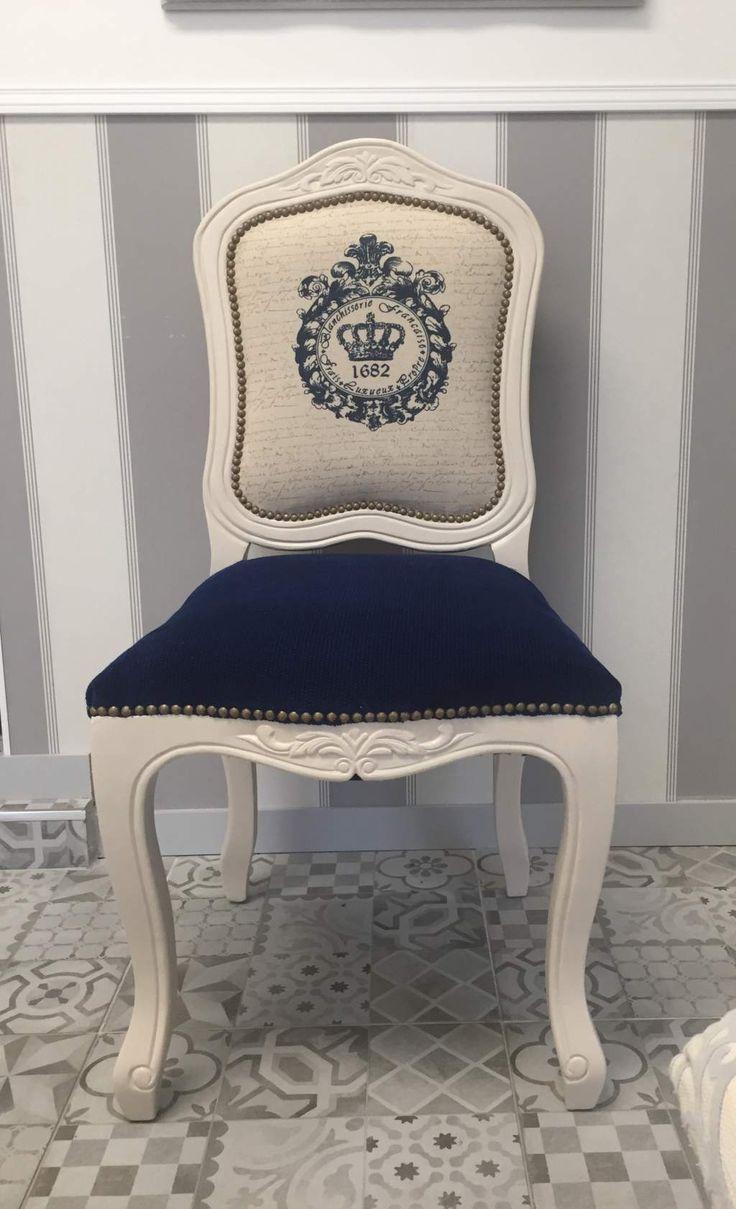 Les 25 meilleures id es de la cat gorie chaises de velours for 9 rue de la chaise