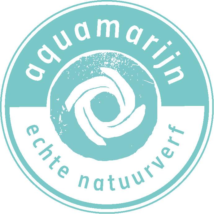 Aquamaryn