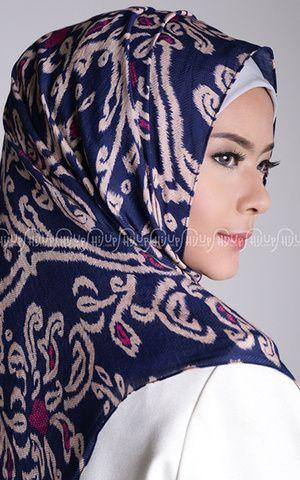 Batik Sidomukti 2 by Popyt