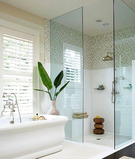 25 Best Ideas About Bathroom Shower Doors On Pinterest