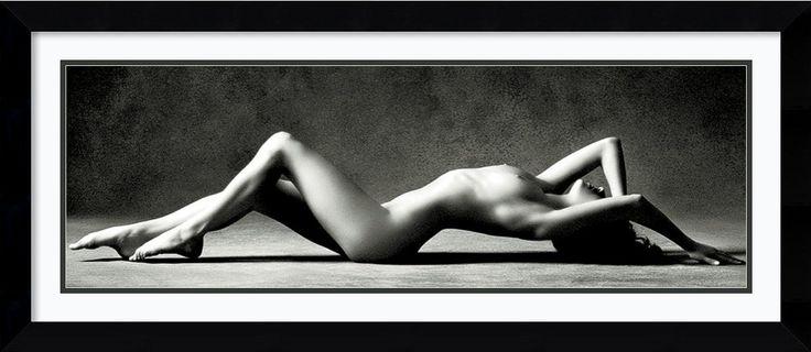 Lwren scott nude pictures