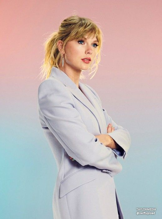 newest 2f675 c4efd Taylor swift time magazine outtakes | Taylor swift in 2019 ...
