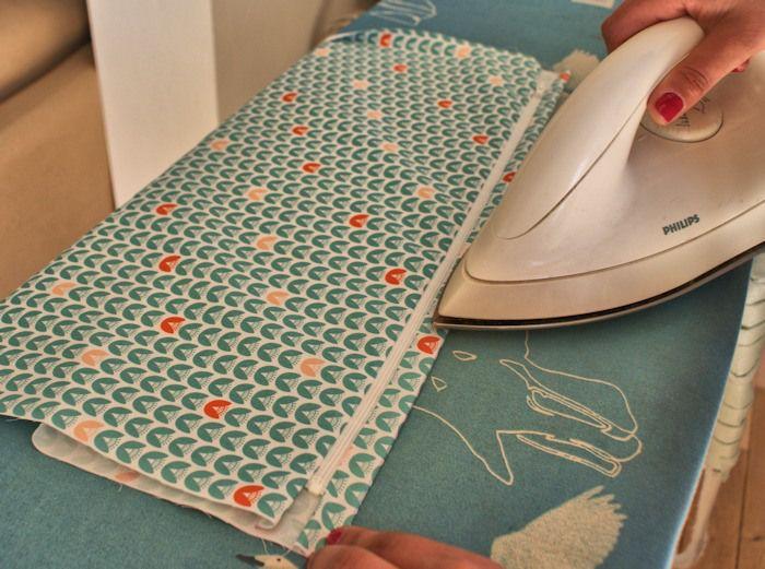 17 meilleures id es propos de fermetures clairs sur pinterest bracelet fermeture clair. Black Bedroom Furniture Sets. Home Design Ideas