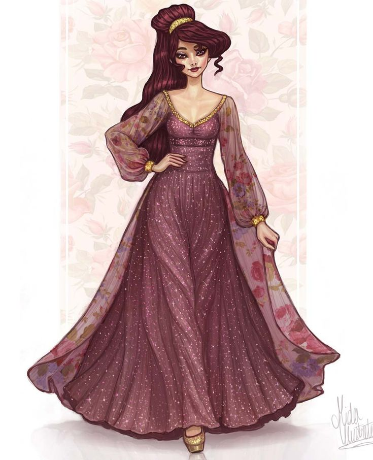 Princesas Disney no tapete vermelho - Just Lia | Por Lia Camargo