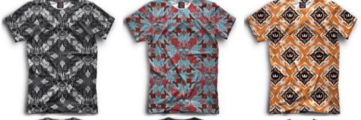"mumshop on Twitter: ""#футболки #шорты #скидки # https://t.co/9pI62JgN4e"""