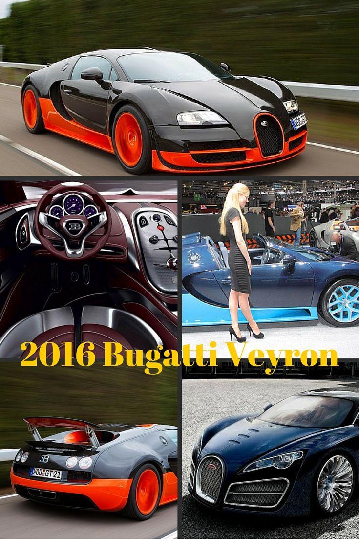 Best 20 bugatti price 2016 ideas on pinterest bugatti car price bugatti concept and bugatti motor