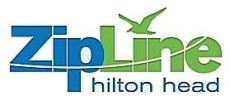 ZipLine Hilton Head 2 Hour Tour
