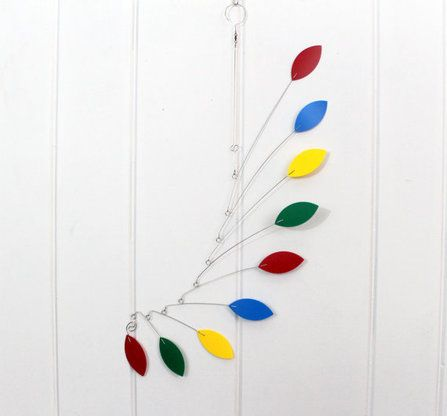 Baby Mobiles - Hanging Mobile Gallery
