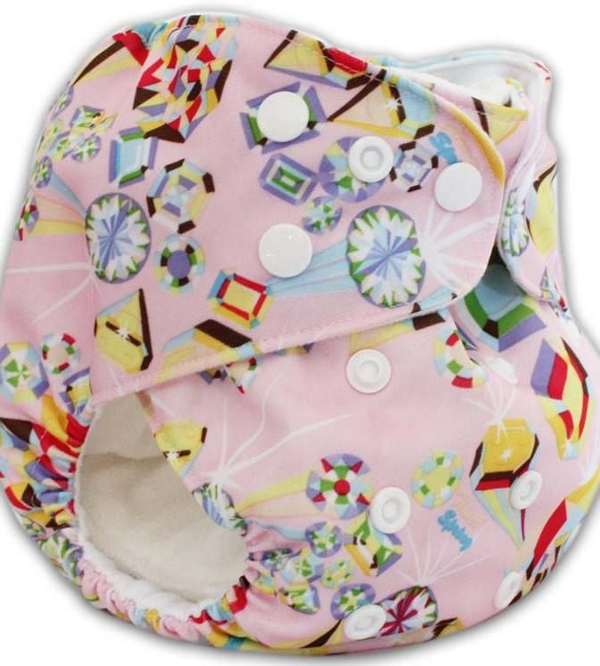 cloth diapers,baby products