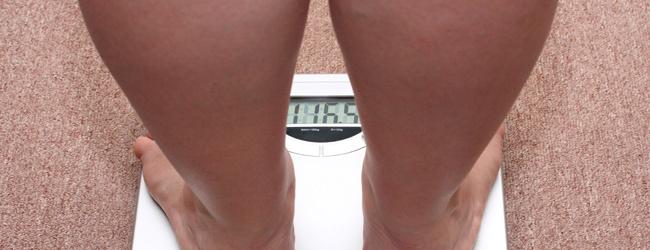 Surpoids ou obésité ? http://www.lemag-insudiet.fr/2012/10/surpoids-ou-obesite/