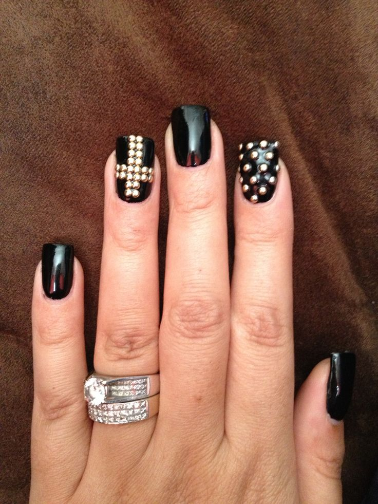 41 Best Nails Images On Pinterest Nail Scissors Cute Nails And