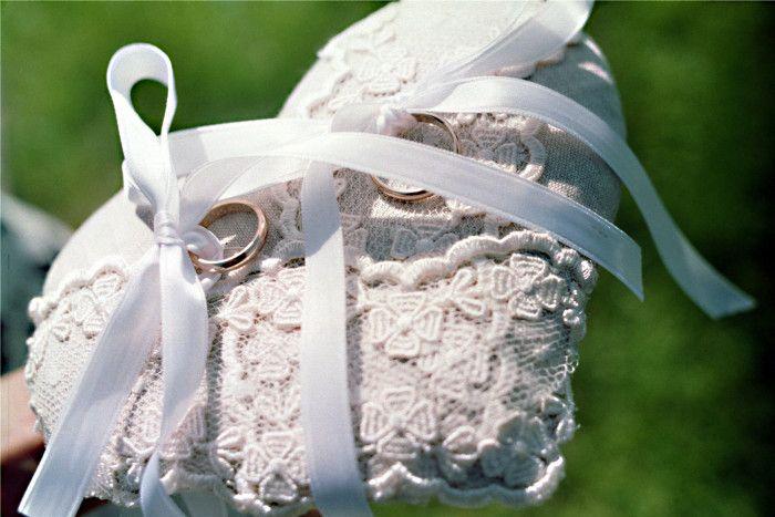 Weddings in Bologna | Matrimonio a Bologna